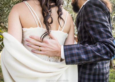 BOHO CHIC WEDDING-61