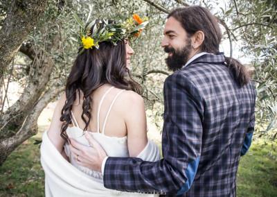 BOHO CHIC WEDDING-62