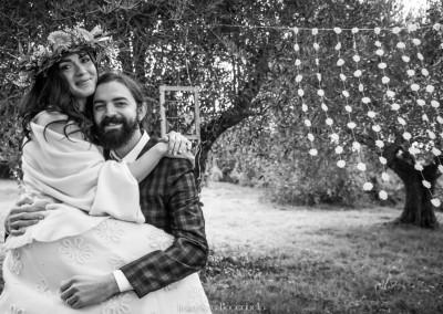BOHO CHIC WEDDING-65