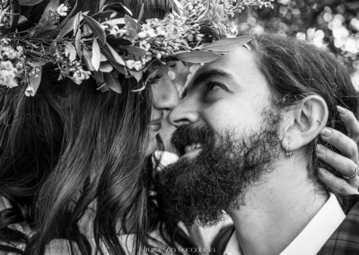 BOHO CHIC WEDDING-67