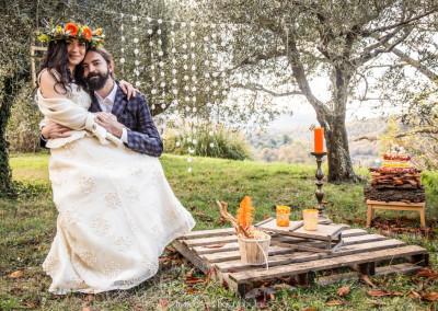 BOHO CHIC WEDDING-68