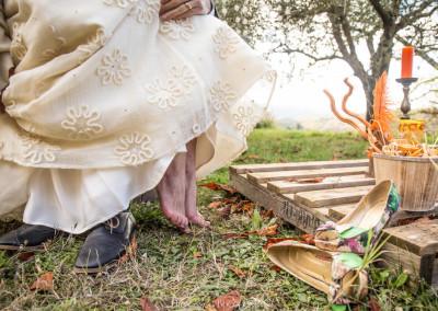 BOHO CHIC WEDDING-71