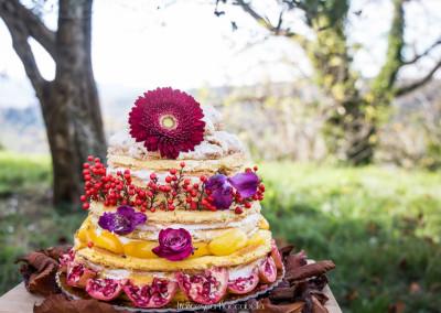 BOHO CHIC WEDDING-77