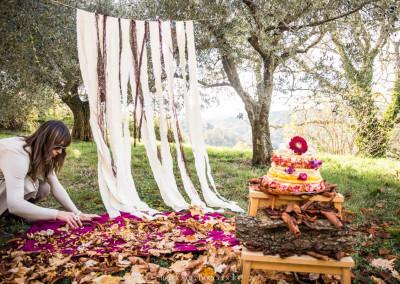 BOHO CHIC WEDDING-82
