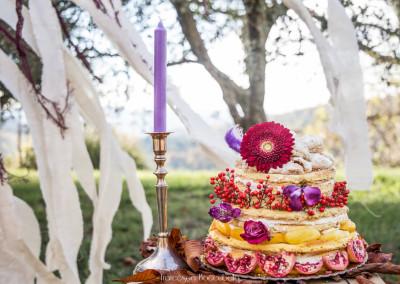 BOHO CHIC WEDDING-87