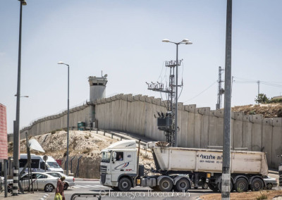 Reportage Palestina-1