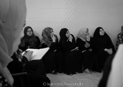 Reportage Palestina-100