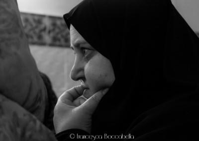 Reportage Palestina-103