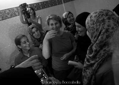 Reportage Palestina-105