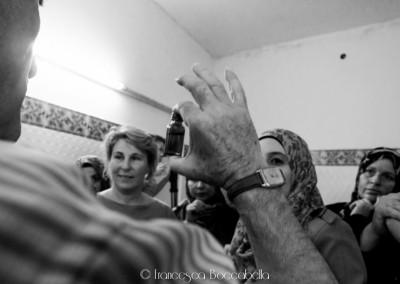 Reportage Palestina-106