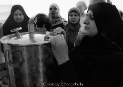 Reportage Palestina-108