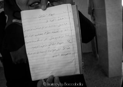 Reportage Palestina-109