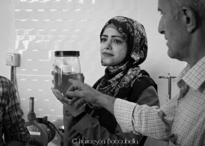 Reportage Palestina-110