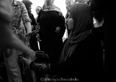 Reportage Palestina-111
