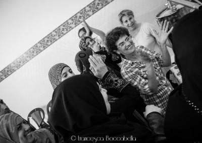 Reportage Palestina-118
