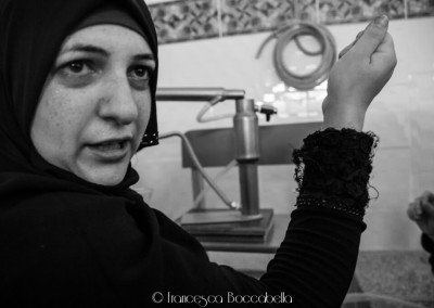 Reportage Palestina-119