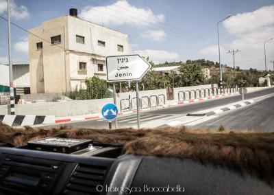 Reportage Palestina-12