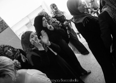 Reportage Palestina-120