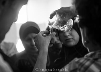 Reportage Palestina-122