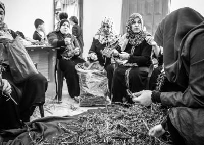 Reportage Palestina-124