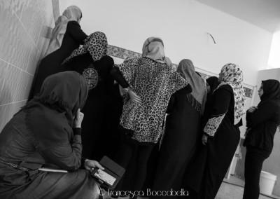 Reportage Palestina-129
