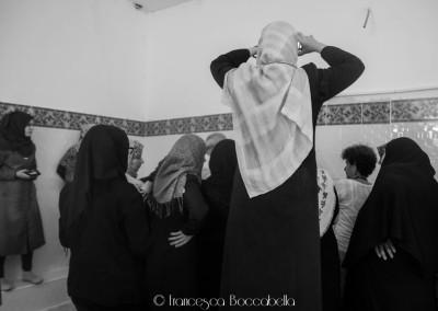 Reportage Palestina-130