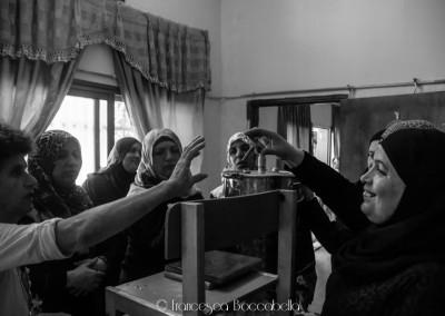 Reportage Palestina-131