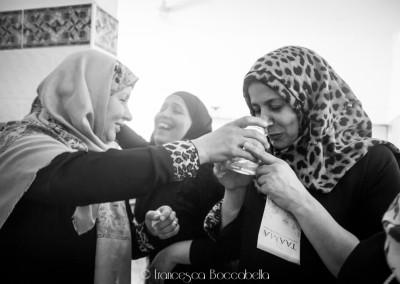 Reportage Palestina-135
