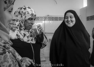 Reportage Palestina-136