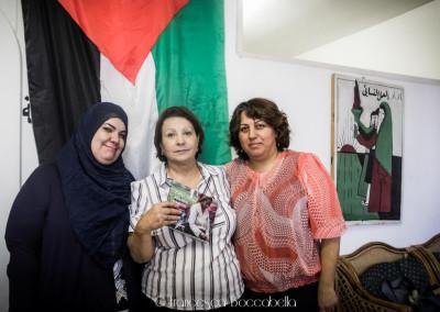 Reportage Palestina-139