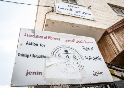 Reportage Palestina-15