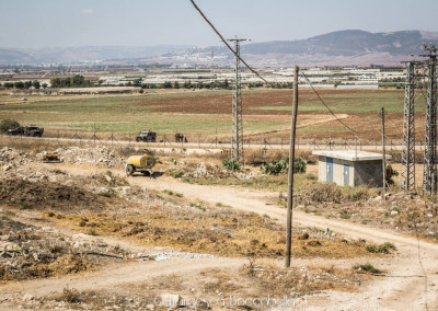 Reportage Palestina-16