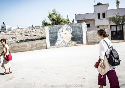 Reportage Palestina-18