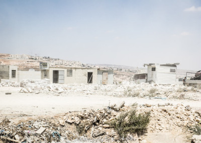 Reportage Palestina-2