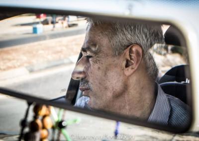 Reportage Palestina-21
