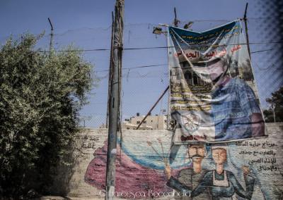Reportage Palestina-3