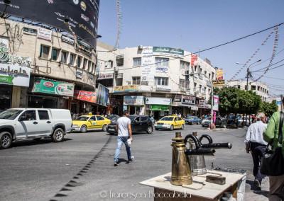 Reportage Palestina-34
