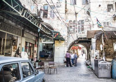 Reportage Palestina-43