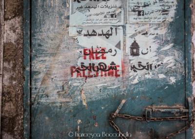 Reportage Palestina-44