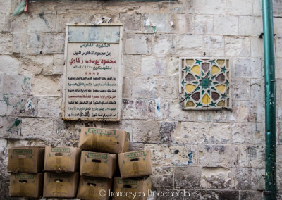 Reportage Palestina-46