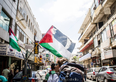 Reportage Palestina-5