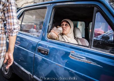 Reportage Palestina-50