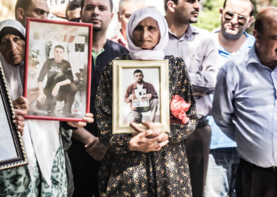 Reportage Palestina-57