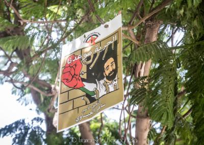 Reportage Palestina-58