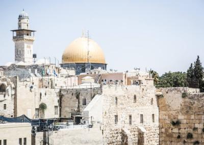 Reportage Palestina-60