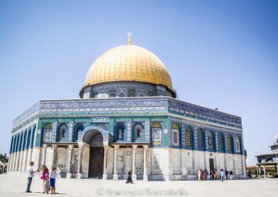Reportage Palestina-64