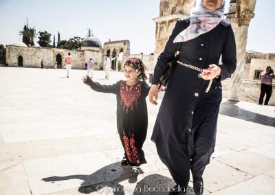 Reportage Palestina-65