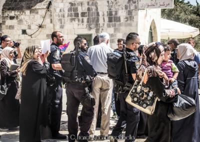 Reportage Palestina-66