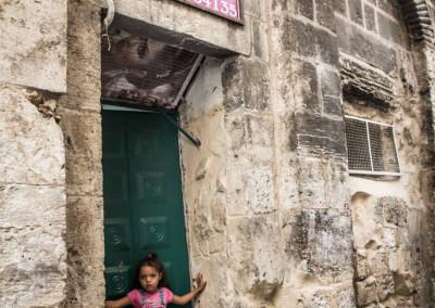 Reportage Palestina-69