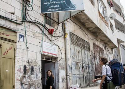 Reportage Palestina-7